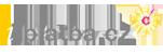 Cofidis iPlatba - Berechnen Zahlungen