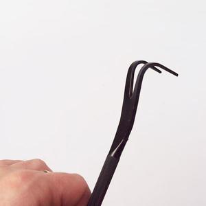Schnappen Sie sich ein Spatel 26 cm