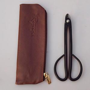 Drahtschneider 16 cm + FREE BAG
