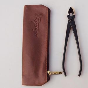 Zangen schrägen 16,5 cm + FREE BAG