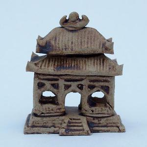 Keramik-Figuren FG-13