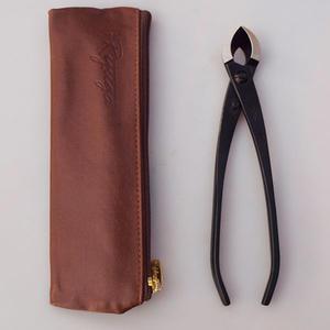 Zangen Snipe 20 cm + FREE BAG