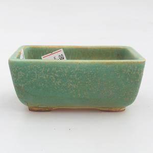 Keramik schale