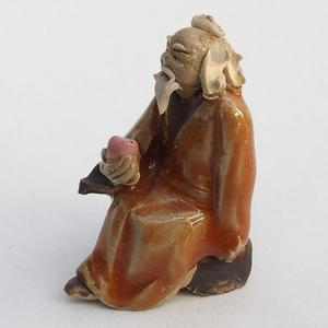Keramik Figur CA-11Bb