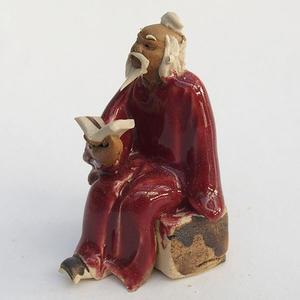Keramik Figur CA-11Bc