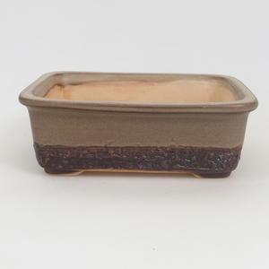 Keramik Bonsai Schüssel