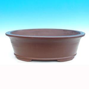 Bonsai Schale