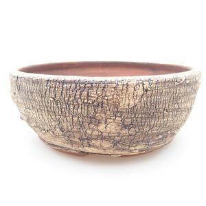 Keramikschale Bonsai T04212
