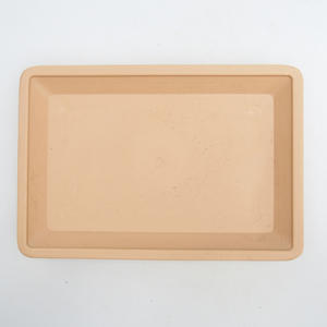 Bonsai podmiska Kunststoff PP-2