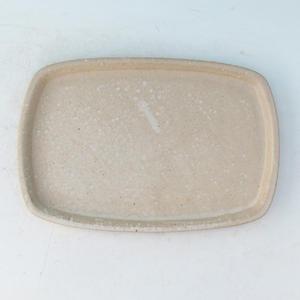 Bonsai Tablett mit Wasser H 02p