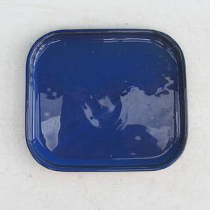 Bonsai Tablett mit Wasser H 37