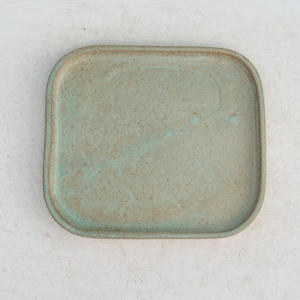 Bonsai Tablett mit Wasser H 36