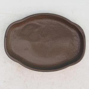 Bonsai Tablett mit Wasser H 05