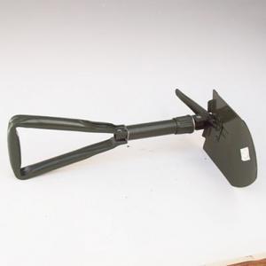 Folding Shovel großen 62 cm