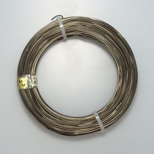 Der Formdraht 500 g, 3 mm