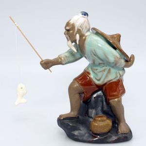 Keramikfiguren FG-28