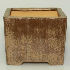 Keramikschale Bonsai CEJ 12