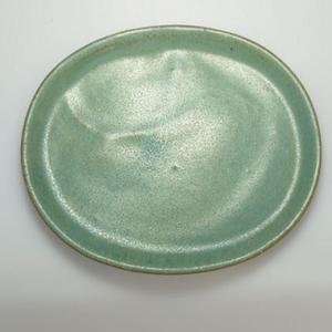 Bonsai Tablett mit Wasser H 30