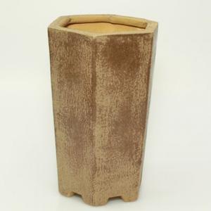 Keramikschale Bonsai CEJ 16