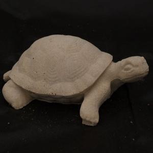 Turtle LKO - 32