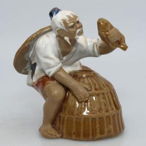Keramikfiguren FG-36