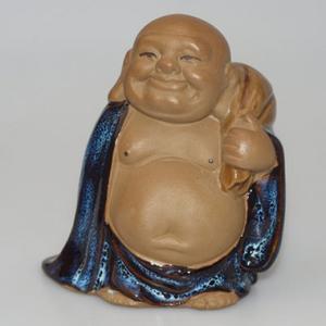 Keramische Buddha CA_36