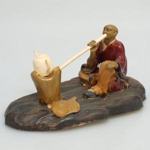 Keramik Figur FG-10
