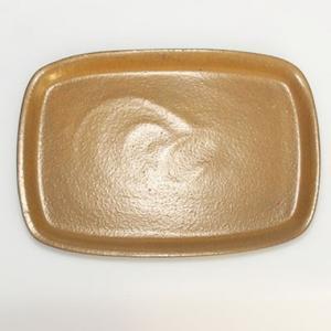Bonsai Tablett mit Wasser H10