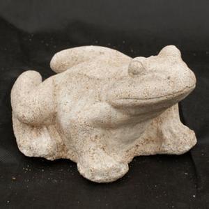 Frog LKO - 30