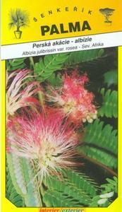 Acacia - Albizia