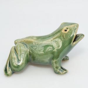 Keramikfiguren FG-46