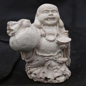 Budha LKO - 24