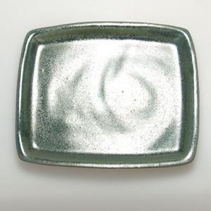 Bonsai Tablett mit Wasser H11
