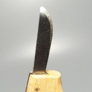 Bonsai-Werkzeuge - Messer NS 6-150 mm