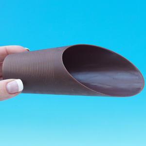 Bonsai Tools - Plastikschaufel Erde