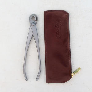 Zangen Snipe 18 cm + FREE BAG