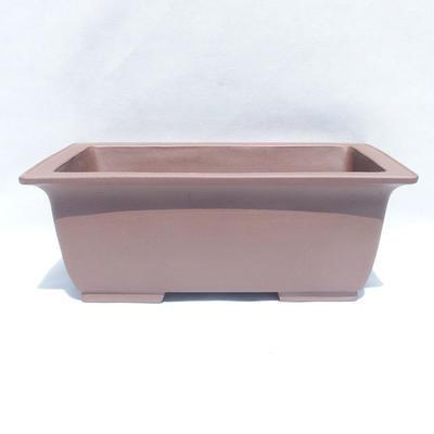 Bonsai-Schale 54 x 39 x 20 cm - 1