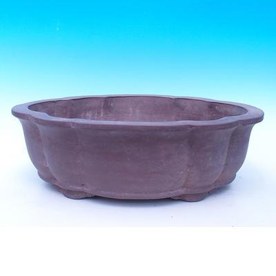 Bonsai-Schale 55 x 44 x 18 cm - 1