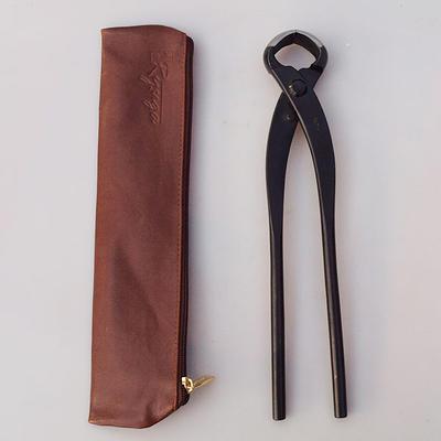Zangen vorne 29 cm + FREE BAG - 1