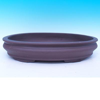 Bonsai-Schale 60 x 46 x 13 cm - 1
