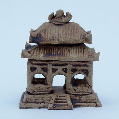 Keramik-Figuren FG-13 - 1