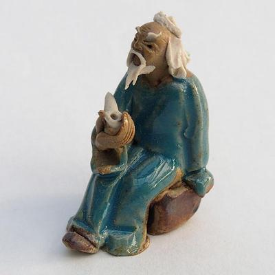 Keramik Figur CA-20Bm