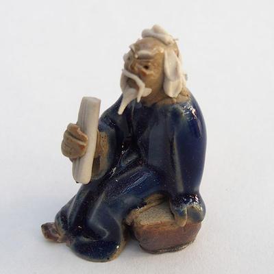 Keramik Figur CA-20Btm