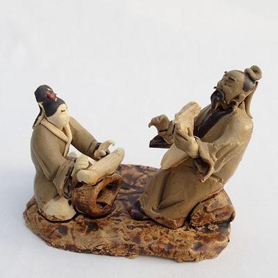 Keramik Figur CA-13 - 1