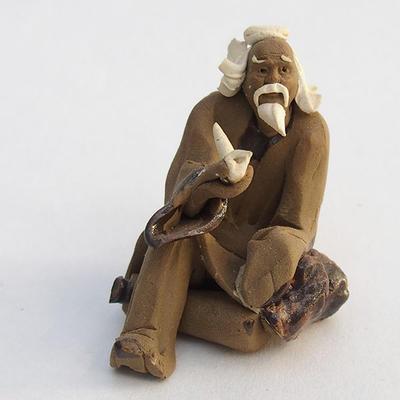 Keramik Figur CA-43 - 1