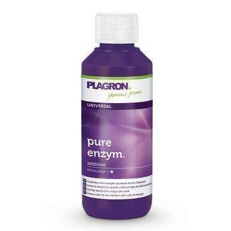 PLAGRON PURE ZYM, 100 ml