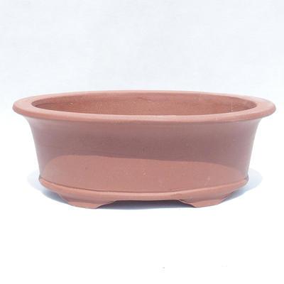 Bonsai-Schüssel 29 x 21 x 10 cm - 1
