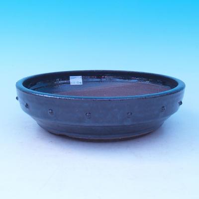 Keramikschale Bonsai - 1