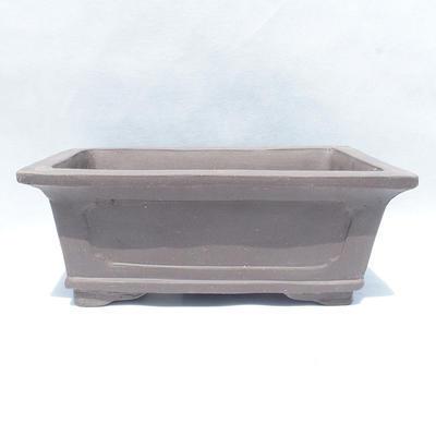 Bonsai-Schale 46 x 34 x 18 x cm - 1