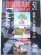 Bonsai und Japanischer Garten Nr.51 - 1/6